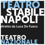 Presentata la Stagione Teatrale 2017/2017 del Teatro Stabile di Napoli