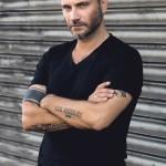 """Nek in concerto all'Etes Arena Flegrea di Napoli, il 20 luglio 2017 con """"Unici in Tour"""" per il Noisy Naples Fest 2017"""