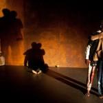 """""""Antigone. Una storia africana"""", il 5 ed il 6 luglio 2017 al Teatro Grande di Pompei"""