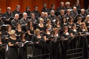 """Prosegue """"Un'estate da Re"""" alla Reggia di Caserta, il 20 luglio 2017 con i cori più belli dell'opera lirica ed il 20 luglio 2017 con i Carmina Burana"""