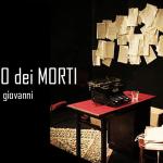 """Recensione dello spettacolo """"Il giorno dei morti"""" al Real Orto Botanico di Napoli"""