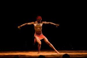 """Al via il 16 settembre 2017 la XXII edizione di """"Ethnos"""", festival internazionale di musica etnica. In programma anche visite guidate, stage di danza, incontri"""