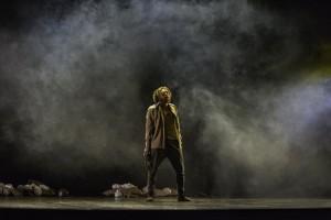 """Teatro e danza a San Domenico Maggiore: """"Questa notte balliamo insieme, domani torneremo nemici"""", il 6 ed il 7 settembre 2017"""