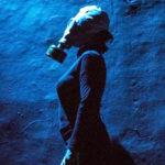 """Il Teatro Elicantropo di Napoli inaugura la stagione teatrale 2107/2018 con """"Monologhi dell'atomica"""", uno spettacolo scritto e diretto da Elena Arvigo"""