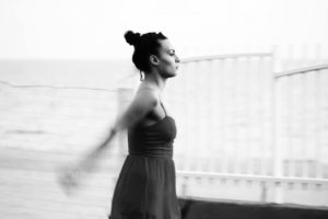 """""""DuePenelopeUlisse"""", di Pino Carbone e Anna Carla Broegg, dal 31 ottobre al 5 novembre 2017 al Piccolo Bellini di Napoli"""