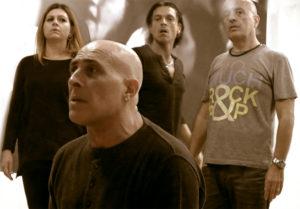 """Giovedì 5 ottobre, fuori stagione: il debutto, in prima assoluta, di """"Lavali col fuoco!"""" di Aurelio Gatti e Mario Brancaccio, al Teatro Elicantropo di Napoli"""