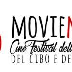 """""""Moviemmece"""", a Napoli Est nove giorni di film e laboratori per conoscere il cibo sano, trasparente e multietnico, dal 21 al 29 ottobre 2017"""