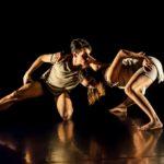 Al via la Stagione di Danza 2017-2018 del Teatro Bellini di Napoli