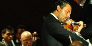 """Al via """"La Classica Domenica"""", stagione di musica sinfonica al Teatro Bellini di Napoli in collaborazione con l'Associazione Overture"""