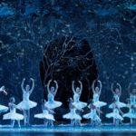 """Al Teatro San Carlo di Napoli torna il balletto """"Lo Schiaccianoci"""", dal 23 al 30 dicembre 2017. Prova generale aperta al pubblico il 22 dicembre 2017 alle ore 16"""