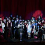 """""""Dignità Autonome di Prostituzione Christmas Edition 2017"""", dal 26 dicembre 2016 al 7 gennaio 2017 al Teatro Bellini di Napoli"""