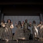 """""""Desideri mortali"""", scritto e diretto da Ruggero Cappuccio, dal 24 gennaio al 4 febbraio 2018 al Teatro San Ferdinando di Napoli"""