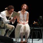 """""""Intrigo e amore"""", di Friedrich Schiller, con la regia di Marco Sciaccaluga, dal 30 gennaio al 4 febbraio 2018 al Teatro Mercadante di Napoli"""
