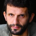 """""""Nguè venire al mondo"""", scritto e diretto da Marco Mario De Notaris, dal 2 al 7 gennaio 2018 al Nuovo Teatro Sancarluccio di Napoli"""
