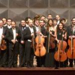 Partono i preparativi per i 25 anni della Nuova Orchestra Scarlatti: concerto gratuito il 21 marzo 2018 al Teatro Mediterraneo di Napoli