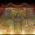 """Una """"Traviata"""" dalle scene preziose, dal 27 febbraio al 4 marzo 2018 al Teatro San Carlo di Napoli, nel nuovo allestimento per la originale regia di Lorenzo Amato"""