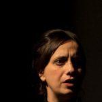 """Chiara Baffi in """"Il ventre di Napoli – prima parte"""", per la regia di Fausto Nicolini, dal 15 al 25 febbraio 2018 al Ridotto del Mercadante"""