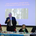"""Prosegue il Corso di Formazione Unicef 2018 """"Per ogni bambino la giusta opportunità"""""""