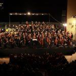 Tanti auguri, Nuova Orchestra Scarlatti: il concerto del venticinquesimo compleanno
