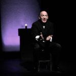 """""""Caprò"""", di Vincenzo Mambella, dall'8 all'11 marzo 2018 al Teatro Elicantropo di Napoli"""