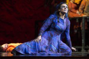 """Recensione dell'opera """"Mosè in Egitto"""", di Gioacchino Rossini, al Teatro San Carlo di Napoli"""