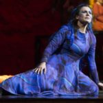 """""""Mosè in Egitto"""", di Gioachino Rossini, dal 15 al 20 marzo 2018 al Teatro San Carlo di Napoli"""