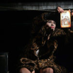 """Carlo Cerciello porta in scena """"Scannasurice"""" di Enzo Moscato, dal 16 al 18 marzo 2018 al Teatro Nuovo di Napoli"""