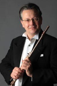 """""""Perché ascoltare, cosa ascoltare: Schubert, Sinfonia n.5"""", il 18 marzo 2018, alle ore 11:30, al Teatro Bellini di Napoli"""