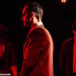 """""""Io, Pietro Koch"""", di Maurizio D. Capuano, dal 12 al 15 aprile 2018 al Teatro Elicantropo di Napoli"""