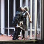 """""""Lady Macbeth nel distretto di Mtsensk"""", di Dmitrij Šostakovič, dal 15 al 22 aprile 2018 al Teatro San Carlo di Napoli"""
