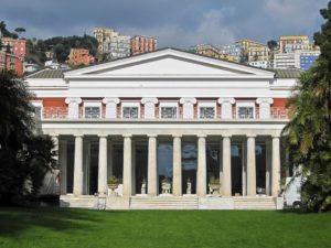 Maggio della Musica: dal 20 aprile all'11 novembre 2018 la XXI edizione della rassegna di concerti nei luoghi d'arte Napoli, diretta da Michele Campanella