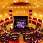 Al via la IX Edizione della Rassegna di Teatro Amatoriale, dal 7 maggio 2018 al Teatro Augusteo di Napoli