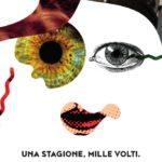Presentata la Stagione 2018-2019 del Teatro Bellini di Napoli