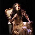 L'Immoralista, di Antonio Mocciola e Luisa Guarro, il 25 e 26 maggio 2018 al Nuovo Teatro Sancarluccio di Napoli