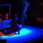 Il Teatro Nuovo di Napoli presenta la stagione teatrale 2018/2019, fra programmazione teatrale, focus sulla danza contemporanea, stand up comedy e appuntamenti musicali