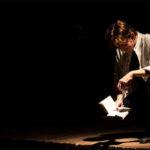 """Ernesto Lama porta in scena """"Gemelli si, fratelli no"""" di Raffaele Speranza, dal 15 al 17 giugno 2018 al Teatro La giostra di Napoli"""