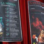Presentata la Stagione Teatrale 2018/2019 del Teatro Sannazaro di Napoli