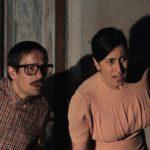 """""""Cunto"""", scritto e diretto da Rosario Sparno, l'8 luglio 2018 alle Terme-Stufe di Nerone per la rassegna """"TEATROallaDERIVA"""""""