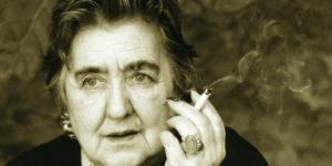 """Recensione dello spettacolo """"Dio arriverà all'alba – Omaggio alla poetessa Alda Merini"""""""