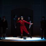 """Al via la Stagione Teatrale 2018/2019 del Teatro Elicantropo di Napoli, con """"Terrore e miseria del Terzo Reich"""", di Bertolt Brecht, il 18 ottobre 2018"""