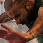 Al via, dal 16 ottobre 2018, il Cartellone Danza Stagione 2018-2019 del Teatro Bellini di Napoli
