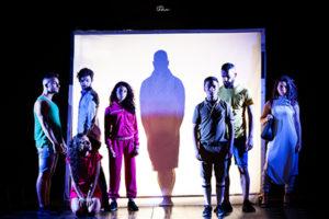 Presentata la Stagione Teatrale 2018/2019 del Ridotto del Mercadante di Napoli