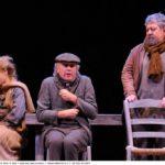 Presentata la stagione teatrale 2018/ 2019 del Giffoni Teatro di Giffoni Valle Piana