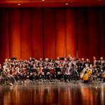 La Nuova Orchestra Scarlatti inaugura il suo Autunno musicale 2018 il 25 ottobre 2018 al Conservatorio di Napoli con Beatrice Venezi e Daniela Cammarano