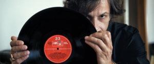 Pomigliano Jazz, tocca alle sonorità soul e nu-jazz di Nicola Conte. Il 19 ottobre al First Floor Club 2018, in apertura il live di Sebastiano Esposito quartet