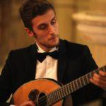 """Musica al femminile e mandolino: originale programma ai """"Concerti di Autunno"""", il 17 ottobre 2018 alla Chiesa Luterana di Napoli"""