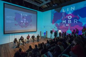 Linea d'Ombra Festival, la XXIII edizione si svolgerà dall'8 al 15 dicembre 2018 a Salerno
