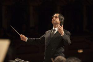 """Riccardo Muti torna al Teatro di San Carlo con """"Così Fan Tutte"""", dal 25 novembre al 2 dicembre 2018 al Teatro San Carlo"""