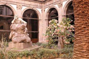 """Neapolitan Masters Competition – Winners Gala, il 9 dicembre 2018 presso la Sala Scarlatti del Conservatorio di Napoli """"San Pietro a Majella"""""""