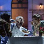 """Il San Carlo si sposta al Teatro Politeama per il """"Don Checco"""" di Nicola De Giosa, dal 17 al 20 novembre 2018"""